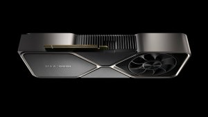 Первые обзоры GeForce RTX 3080 Founders Edition